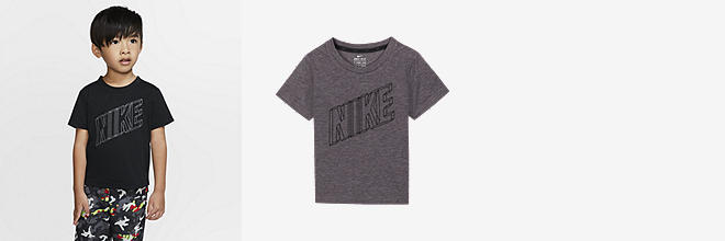 73839c854 Baby & Toddler Clothing. Nike.com