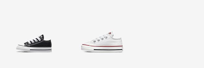 f8dd4f64f70e Kids  Best Sellers. Nike.com