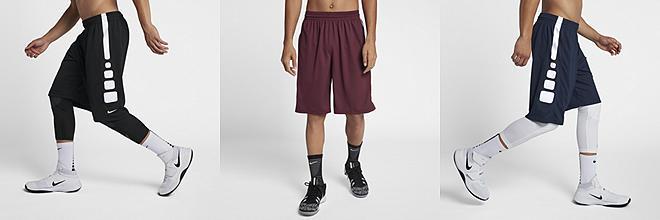 Men s Shorts. Nike.com 1a5c6675d
