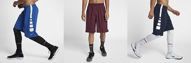 7ace2063e5227 Nike. Men s 9