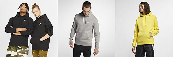 b0e33f4ea32241 Nike Sportswear Tech Fleece. Men s Full-Zip Hoodie. £79.95. Prev