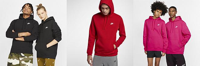 745b850013 Men's big and tall Standard Hoodies. Nike.com