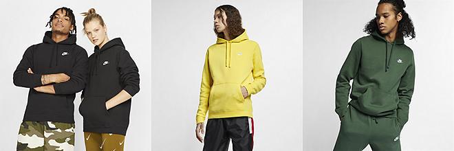 Ropa para Hombre. Nike.com ES. 19245ebee00