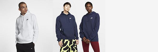 Hoodies Jumpers Sweatshirts Men's Uk And Sdw7dqH