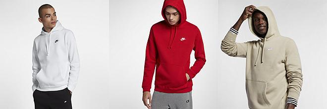 Men s big and tall Clothing. Nike.com c3292dca4617