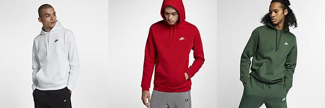 5ee40904ee1ff Hoodies for Men. Nike.com