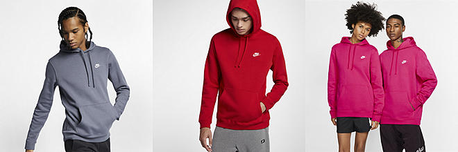 585212063508 Men s Hoodies   Pullovers. Nike.com