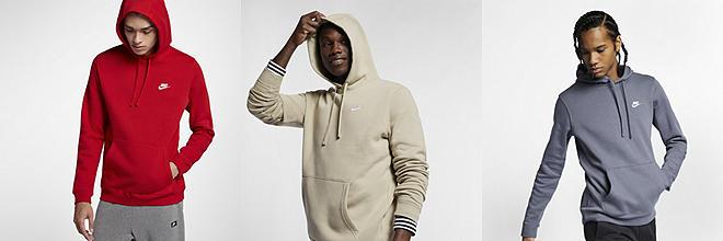 Nike Sportswear Gym Vintage. Women s Full-Zip Hoodie.  60. Prev 9528a6c0c2