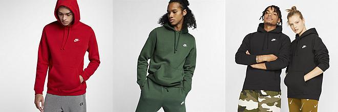 f2aa950c54f7 Nike Sportswear Gym Vintage. Women s Full-Zip Hoodie.  60. Prev