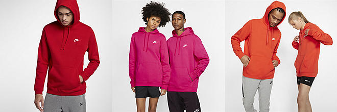5c3cd4a68a7813 Hoodies. Nike.com