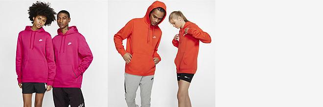 81d35497aa New Clothing. Nike.com