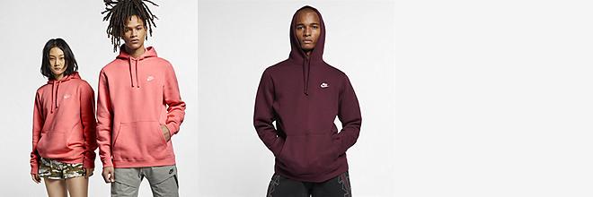 c1f85c4db07c Women s Sportswear Best Sellers. Nike.com NL.