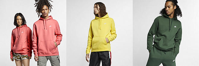 Achetez des Vêtements pour Homme en Ligne. Nike.com FR. 44da71bff25