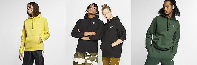 Ropa para Hombre. Nike.com ES. 0453dd27536ad