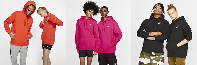 e333fa35914 Hoodies. Nike.com