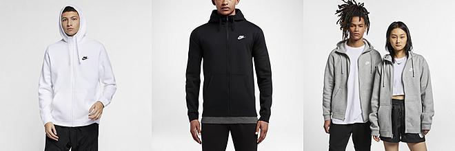 128e88889342 Hoodies   Sweatshirts. Nike.com