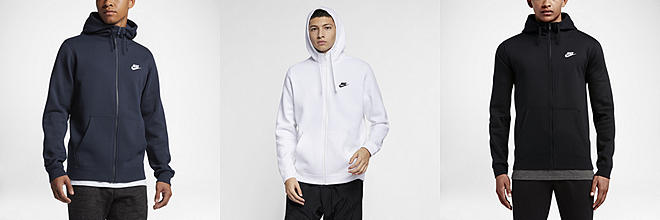 Nike Sportswear Windrunner. Women s Woven Windbreaker.  100. Prev ae71990df