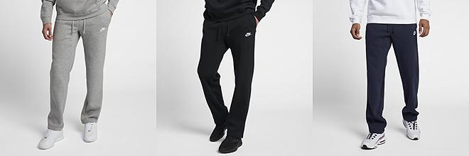 a765c769209c Men s Sportswear Pants. Nike.com
