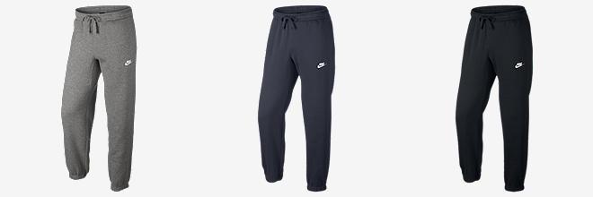 5b5d85536f3 Nike Sportswear Club Fleece. Sweat à capuche pour Homme. 639 DH. Prev. Next