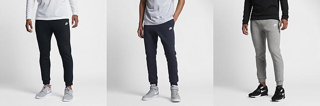 Joggers   Sweatpants. Nike.com 16009fe8775d