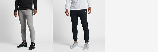8e485017 Men's Joggers & Sweatpants. Nike.com