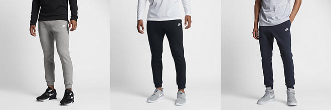 08baa4743c9 Men's Trousers, Pants & Tights. Nike.com UK.