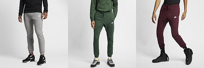 323569002894 Buy Men s Joggers   Sweatpants. Nike.com CA.
