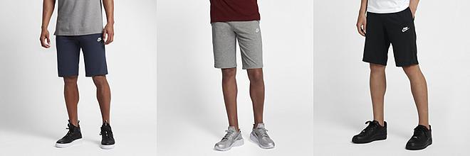 Prev. Next. 3 Cores. Nike Sportswear. Calções para homem 443a100e9834c