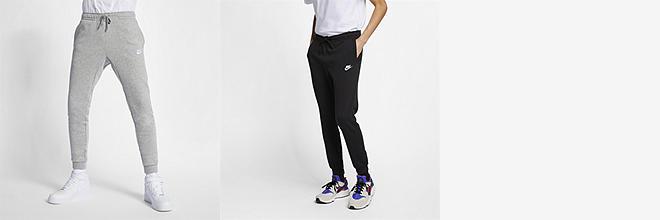 Joggings Pantalons Homme Et Fr Pour Sqvw1