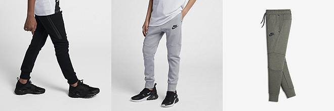 Boys' Pants (24)