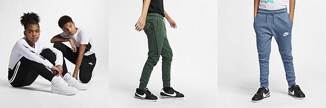 e5e0128fd873 Boys  Clothing. Nike.com