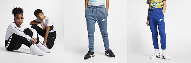 20f3f9170 Boys' Clothing. Nike.com