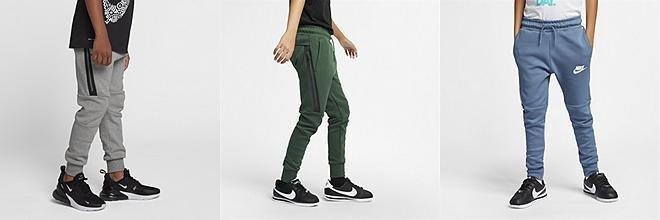 78564f72d761 Boys  Tech Fleece Pants. Nike.com