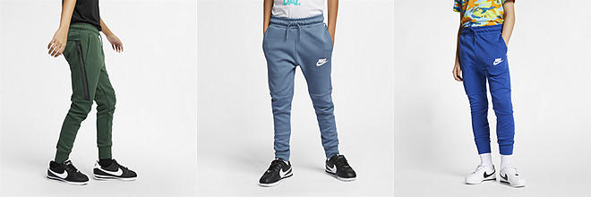 f65bde50faf3 Sportswear Pants. Nike.com
