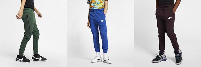 Pants. Nike.com 6cefc0fd316b