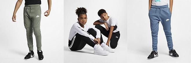 c459e66524bf Buy Boys  Clothing Online. Nike.com UK.