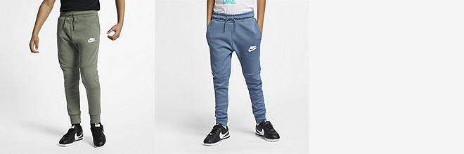 fdd092e0732 Jongens Joggingbroeken en trainingsbroeken. Nike.com BE.