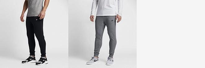 Prev. Next. 2 Colours. (1). Nike Sportswear Modern. Men's Joggers