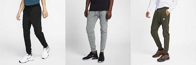 2f85e45fa10 Men's big and tall Pants & Tights. Nike.com
