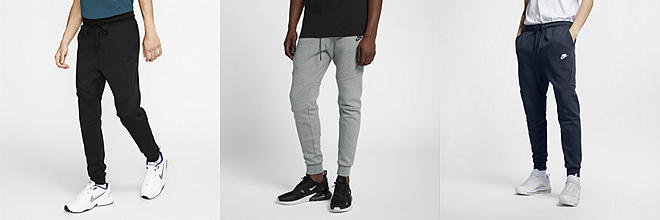 2df49093 Men's big and tall Pants & Tights. Nike.com
