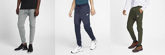 Men s Tech Fleece. Nike.com 5598e5bdc4