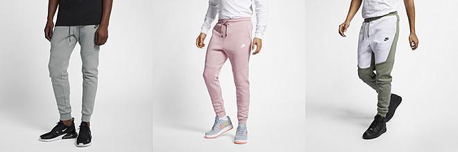 9c4c7b553b2e Joggers   Sweatpants. Nike.com