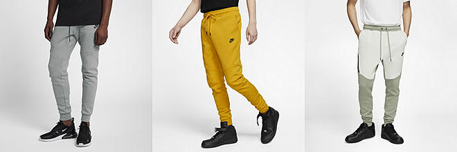 reputable site cfab6 92f36 Joggers   Sweatpants (63)