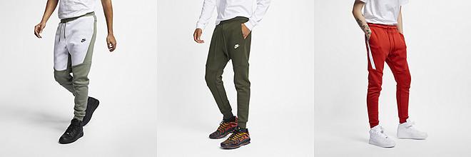 Pantalones y Mallas para Hombre.. Nike.com ES. 0c90de41117e