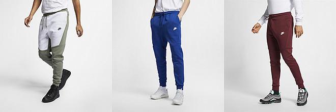 d8d228d701fc Buy Men s Tracksuits. Nike.com UK.