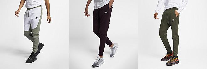 7784b4a89a133 Achetez des Survêtements pour Homme.. Nike.com FR.