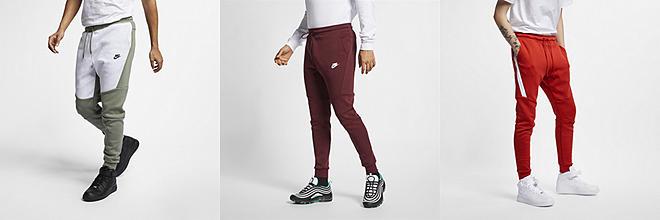 5e0d214d575ec7 Tute Da Uomo. Nike.com IT.