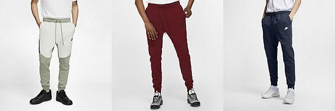 buy popular cb3d9 88542 Nike Sportswear. Men s Trousers. £54.95. Prev