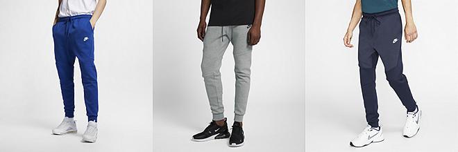 bf55aab051 Men s Pants   Tights. Nike.com