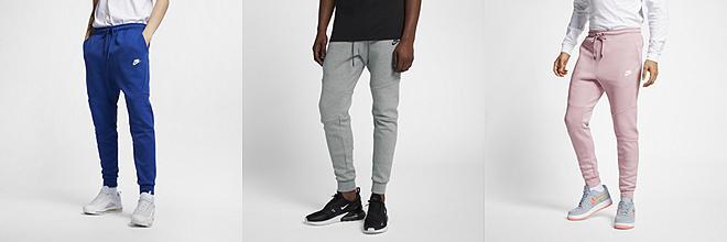26765d4ac94c Nike Sportswear Club. Joggers.  60. Prev
